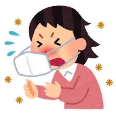 食べ物 腹痛 辛い
