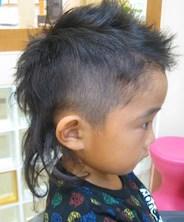 中学生 男子の髪型の頼み方はどうすれば良い?長さや髪型別の